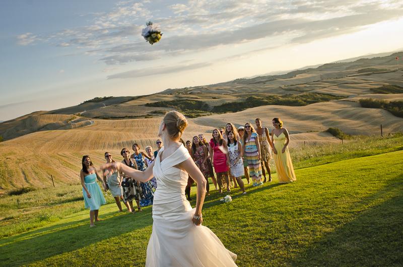 wedding-cm-web-54