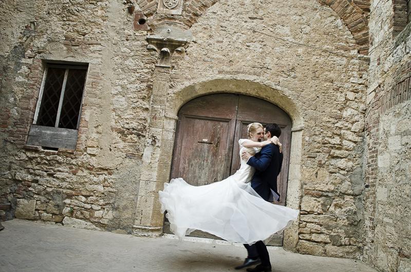 wedding-cm-web-56