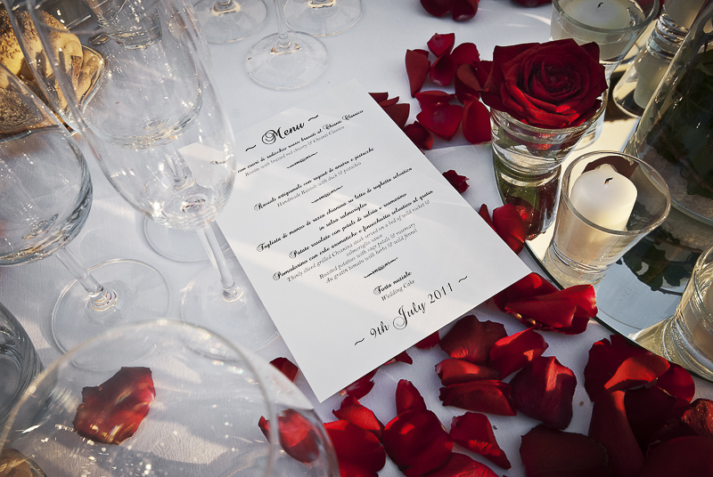 wedding-cm-web-73
