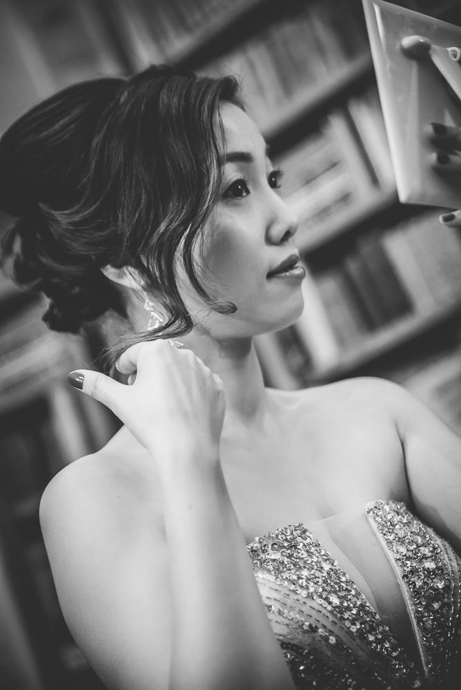 wenwen-chen_selweb-40