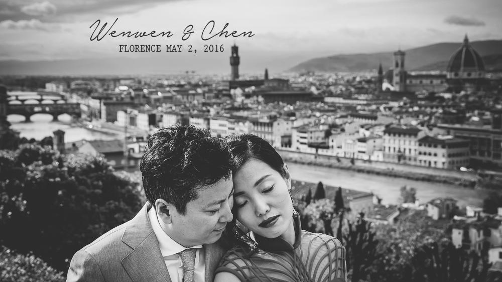 wenwen-chen_selweb-titolo111