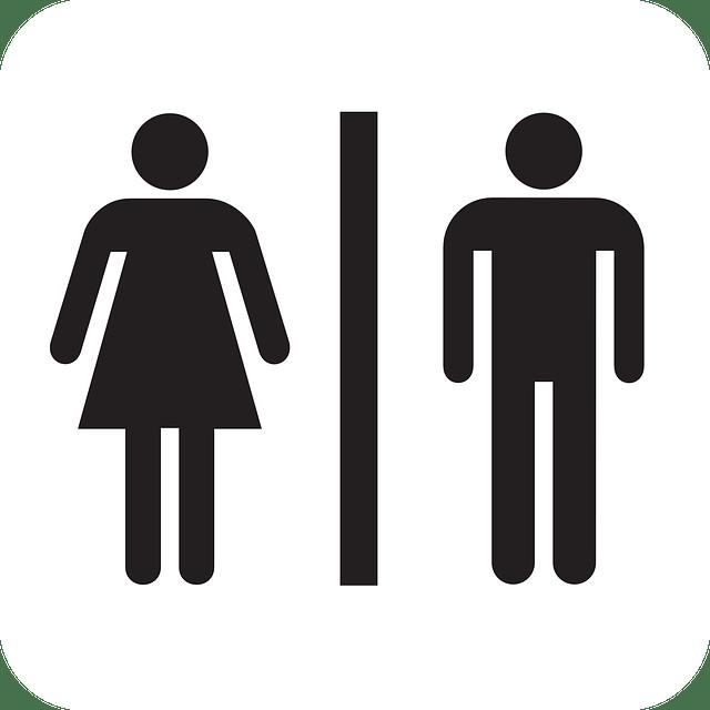 Uomini e donne psicologia di coppia