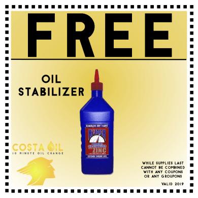 "<span class=""light"">Free</span> Oil Stabilizer"