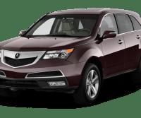 Honda Oil Consumption