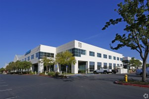 Auris Health, a subsidiary of multinational medical company Johnson & Johnson, has leased the entire 76,000-square-foot flex office property at 170 Baytech Drive in San Jose, California. (CoStar)