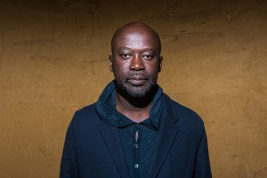 David Adjaye is working with developer Fern Hill on a project to redevelop properties in Chicago's Old Town neighborhood. It will be his first Chicago design. (Getty Images)