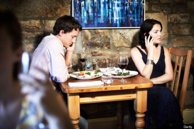 o-CELL-PHONE-DINNER-570
