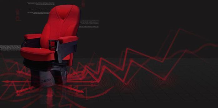dbox-chair