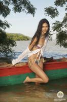 juliana_herz1548