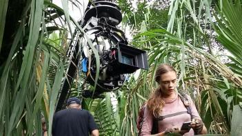 suicide_squad_filming_in_costa_rica131