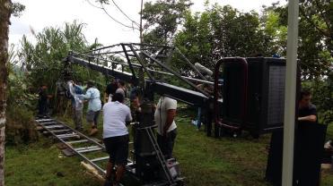 suicide_squad_filming_in_costa_rica139