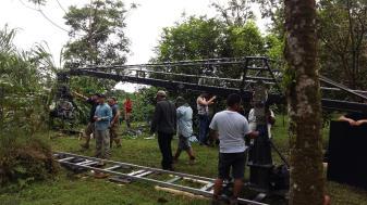 suicide_squad_filming_in_costa_rica144