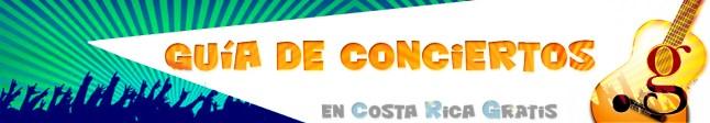 CRG_conciertos