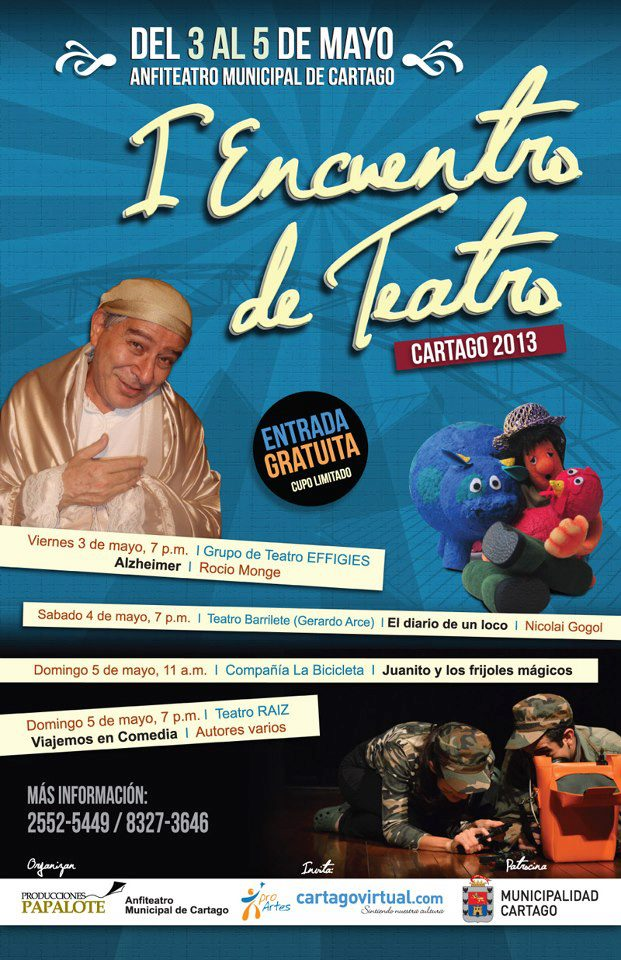 cartago teatro 13