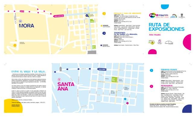 ruta-expo-fna