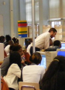 image-students-1