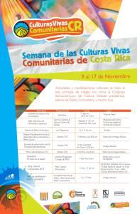 cem culturas vivas 2013