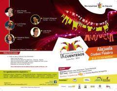 festival cuenteros 13