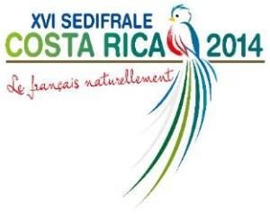 sedifrale logo