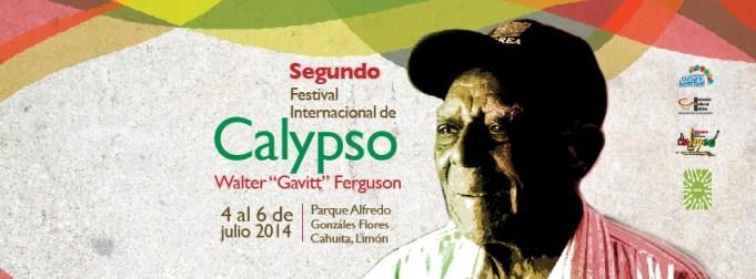 calypso 14