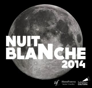 nuit blanche 14