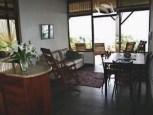 2BR rental San Ramon Costa RIca