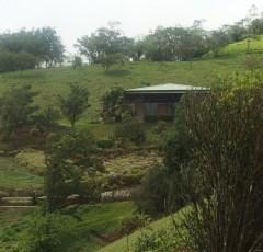 one nedroom rental san ramon costa rica
