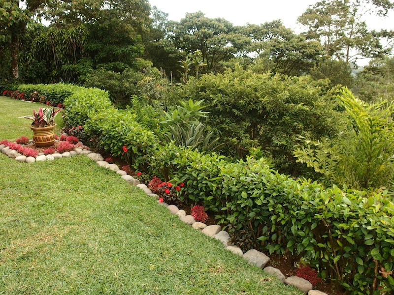 High-end-house-for-sale-san-ramon-costa-rica