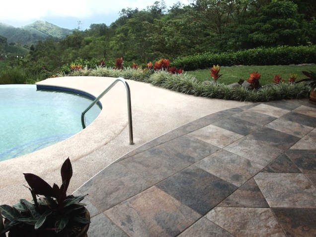 High-end-house-for-sale-san-ramon-costa-rica-B1201
