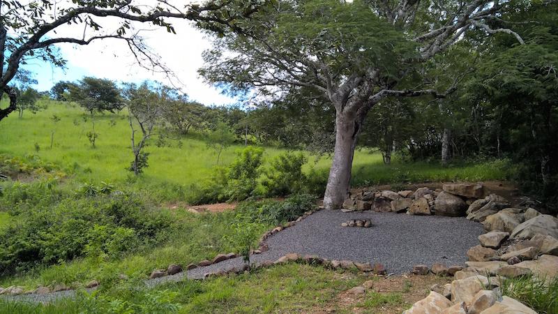 new build in san ramon costa rica with pool