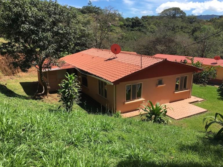 cheap house for sale san ramon costa rica