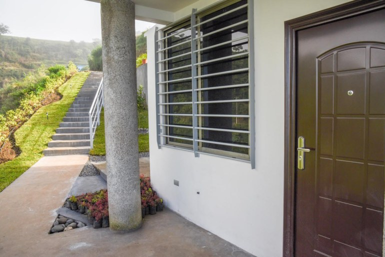 luxury home for sale san ramon central valley costa rica