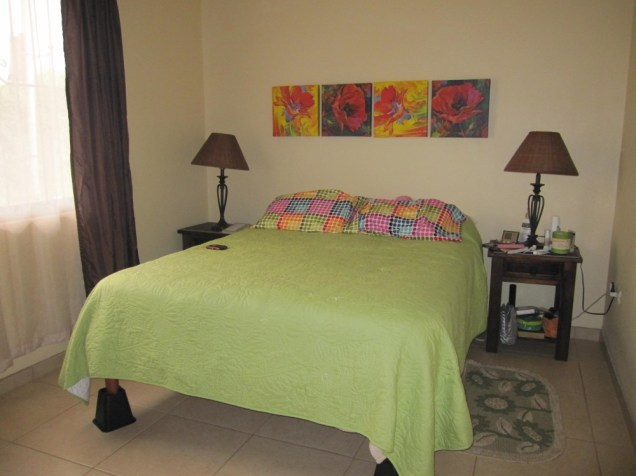 quality house for rent in san ramon costa rica