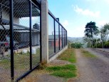 New, Modern house for Sale - mountain views, open air Zen home San Ramon Costa Rica
