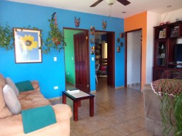 Building for Sale Palmares Costa Rica