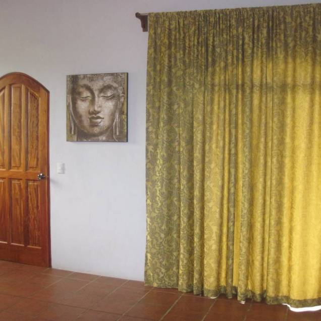 American Style House for Rent San Ramon Costa Rica