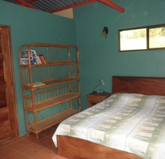 Really Nice $500/month rental san ramon costa rica!