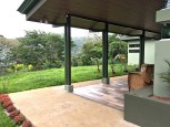 Unique Modern Amazing home for Sale San Ramon Costa Rica