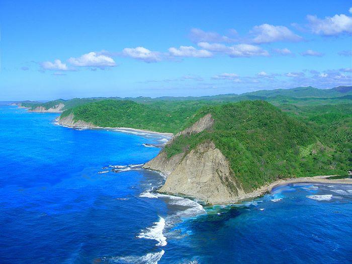 Playa Samara Surf Spot Guide