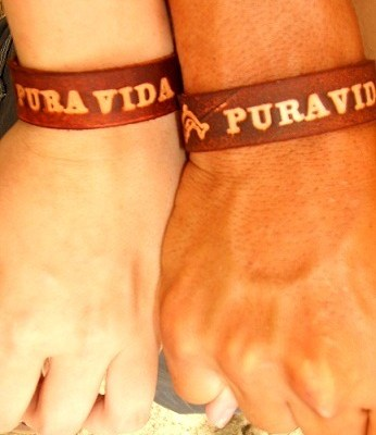 What Does Pura Vida Mean In Costa Rica?