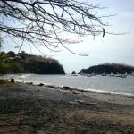 Playa Ocotal