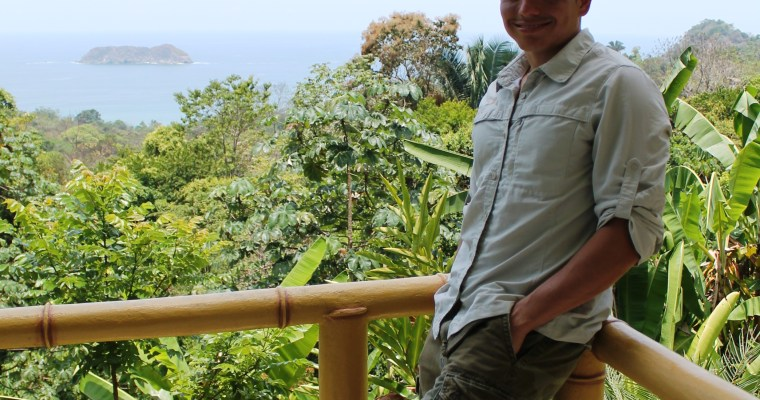 Costa Rica All-Inclusive Resort Series – Part 2: How To Have An All-Inclusive Vacation In Costa Rica Without The All-Inclusive Resort