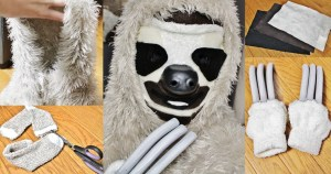 slothcostumefeaturedimage