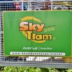 Sky Adventures Arenal