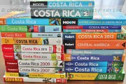 Writing A Travel Guidebook: What To Expect