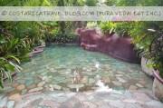 Baldi Hot Springs Review: La Fortuna Hot Springs Guide
