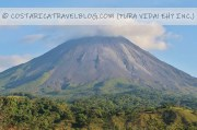 Must-Know Info About La Fortuna Costa Rica From Longtime Residents