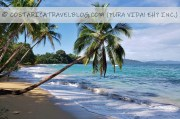 Photos of Playa Arrecife Costa Rica (Caribbean) From Our Personal Collection