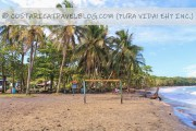 Photos of Playa Manzanillo Costa Rica (Caribbean) From Our Personal Collection