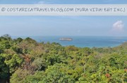Must-Know Info About Manuel Antonio Costa Rica From Regular Visitors